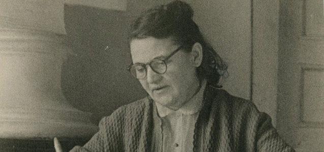 Зәйнәп Шәриф кызы Байгилдеева