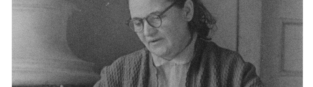 Зәйнәп Байгильдеева